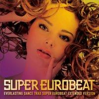 Eurobeat-Prime 3 0