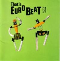 Various - The FCF Remix Album 1991