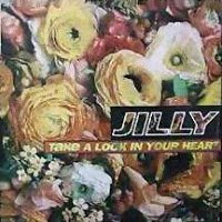 Time - Jilly - Take A Look In Your Heart