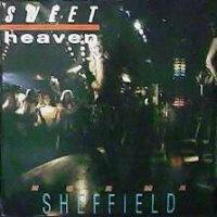 A-Beat C - Norma Sheffield - Sweet Heaven